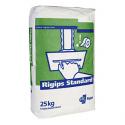 rigips_standard_0