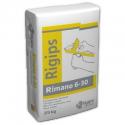 rimano6-30